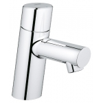Robinet Grohe Concetto