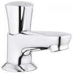 Robinet Grohe Costa