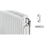 STELRAD - Compact All In