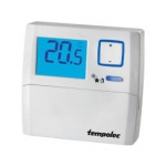Thermostat digital SIMPLESTAT