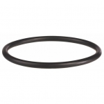 O-ring filtre mazout double