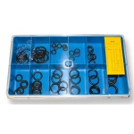 Coffret 70 joints O ring